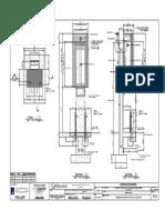 PMC Foundation - Option 1, S1