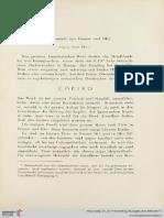 Das Kabirenheiligtum bei Theben, 5 Gegenstände aus Bronze und Blei.pdf
