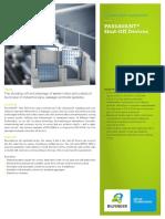 Pf_passavant Shut-Off Devices