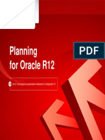 207681263-Planning-for-Oracle-r12.pdf