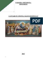 carte pricesne.docx