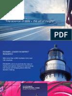 Day 1 - 1 - ESOMAR Introduction-PDF