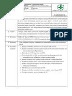 22. SOP Abortus Incomplit.pdf