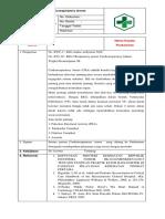 SOP Cardiorespiratory Arrest.docx