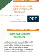 Peng jaringan (7).ppt