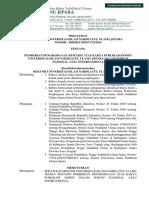2014 06 16 - Pemberian reward Publikasi ilmiah Dosen.pdf