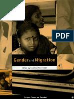 52830296-Gender-and-Migration.pdf