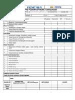 CHECKLIST-concrete (2).docx