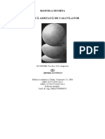 GRAFICA_ASISTATA_DE_CALCULATOR1.pdf