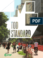 7. TOD Standard 3.0