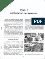 Overview part 1.pdf