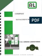 Compost Handbook (1)