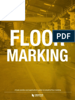 Guide-Floor_Marking.pdf