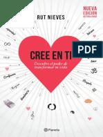 36285_1_Cree_en_ti_(3).pdf