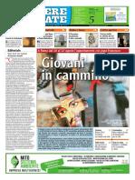Corriere Cesenate 05-2018