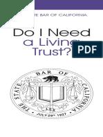 2015 DoINeedLivingTrust061715 Web