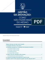 cms_files_6588_1478803271ebook_gestaodainovacao.pdf