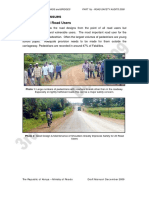 Appendix 1 Typical Audit Issues.pdf
