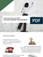 Burson Proof Mobile Study Final 100827090451 Phpapp01