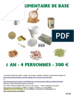 1anreservealimentaire (1)