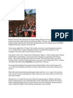 Bencana longsor di Desa Banaran.docx
