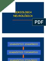 SemiologiaMedicina