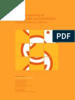 Un acercamiento al sindrome de asperger.pdf