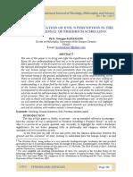 No.1 Vol.1,2017, IJTPS, Georgios  Karakasis.pdf