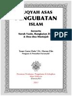 BukuKecilAsasRuqyah_EdisiKetiga_Iss1_8Mar2017_GengTegar.pdf