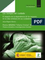 Tiempos cuidado personas mayores 2009.pdf