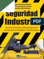 Seguridad Industrial - Antonio Enriquez Palomino Jose