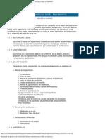Manual de Dispositivos de Control del Tránsito Automotor para Calles y Carre