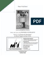 Baker's Wife.pdf