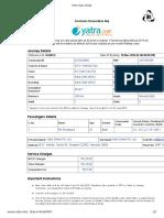Print-Train-Ticket.rtf
