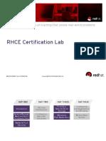 RH299-RHEL7-en-1-20141208-slides.pdf