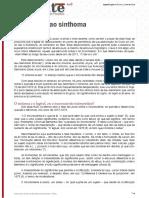 agente008_seminario003.pdf