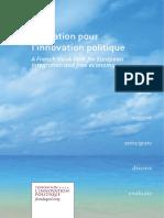 Presentation Fondapol en 2018-01-12 Web
