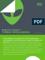 AV-ThreatIntelligence.pdf