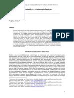 Theory of female criminality.pdf