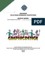 Program Desain Grafis 280 JP_revisi Unit