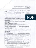 SCB card dispute form.pdf