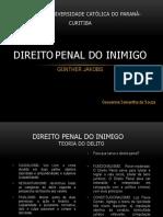 DIREITO PENAL DO INIMIGO.pptx