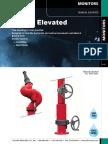 catalog-f7-05-47 elevated  Monitor.pdf