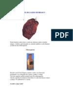 Receitas - Arte De Fazer Churrasco.pdf
