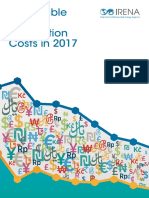 IRENA_2017_Power_Costs_2018.pdf