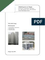 Catalog-metal program-17-09-2010.pdf