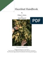 HH1.pdf