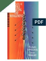 [Christopher_Lovelock_Christopher_H._Lovelock]_Pri(BookFi).pdf