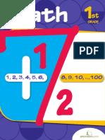 first-grade-math-workbook.pdf