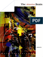 [Raja_Parasuraman]_The_Attentive_Brain_(Bradford_B(BookFi).pdf